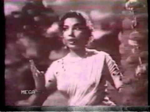Jhume Ji Bahar Jhume Lyrics - Sudha Malhotra