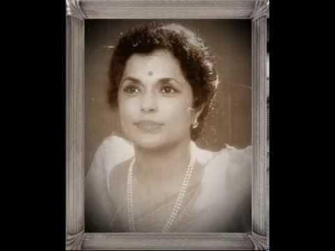Jhumti Bahar Hai Lyrics - Sudha Malhotra