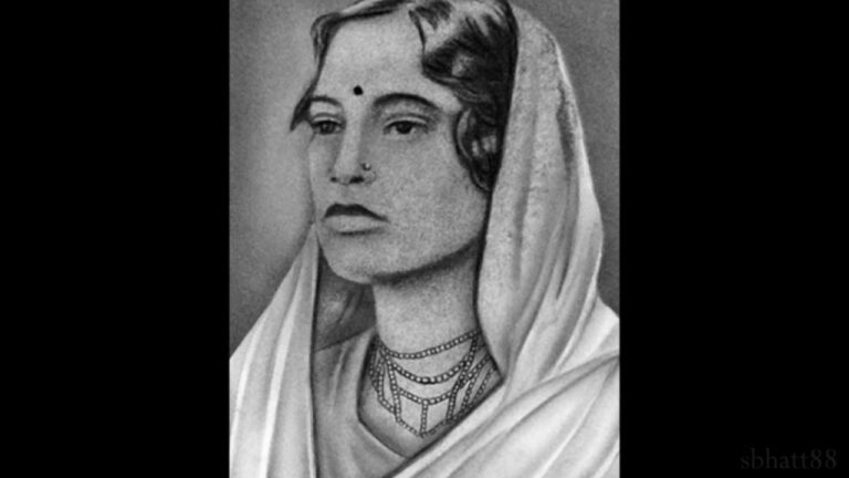Jigar Ke Ghaav Ko Lyrics - Kamala Jharia