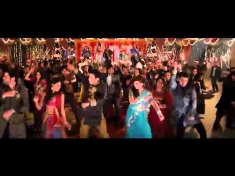 Jimmy Bhaand Lyrics - Mika Singh, Payal Dev
