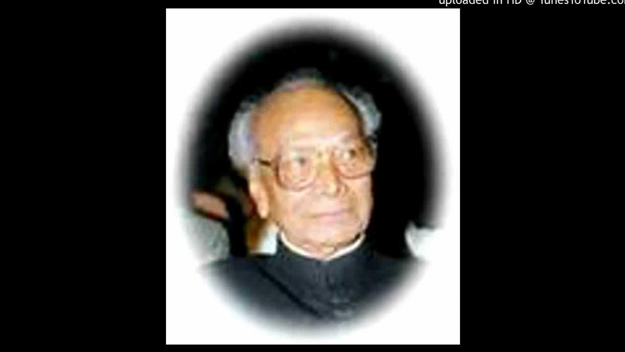 Jin Nainan Neer Samaye Lyrics - Prem Adib