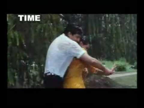 Jis Baat Se Darte The Lyrics - Kavita Krishnamurthy, Udit Narayan