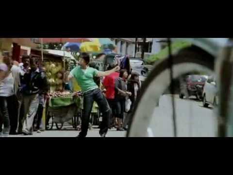 Jis Din Mera Byaah Lyrics - Mika Singh