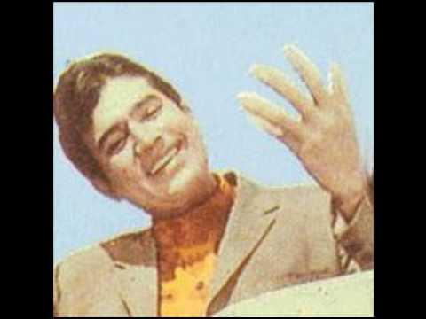 Jis Gali Mein Tera Ghar Na Ho Baalma Lyrics - Mukesh Chand Mathur (Mukesh)