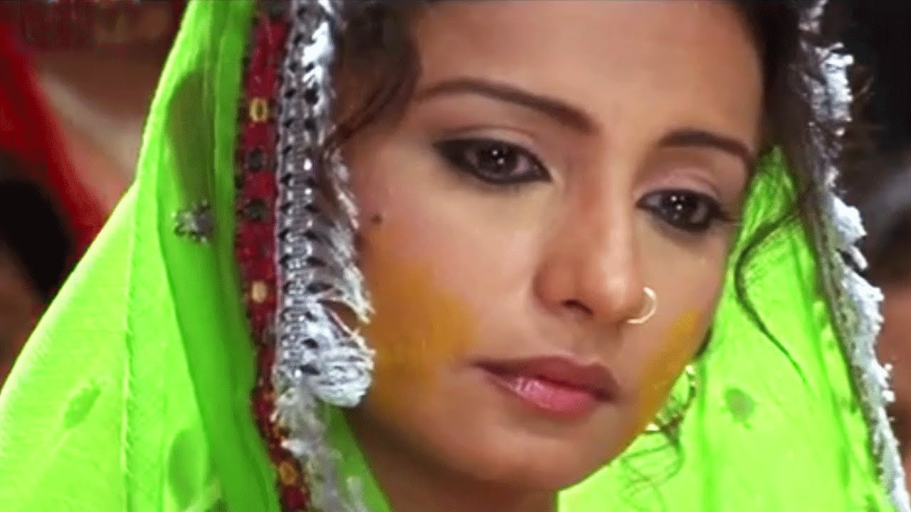 Jis Rut Mein Chudiyaan Lyrics - Sadhana Sargam