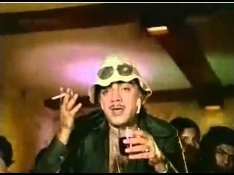 Johny Ko Maine Lyrics - Kishore Kumar, Vijeta Pandit
