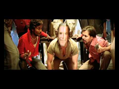 Kaala Jadu Lyrics - Ishq Bector