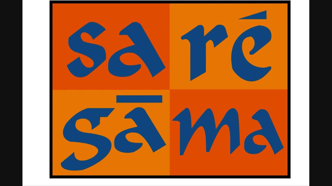 Kab Se Main Hoon Khadi Lyrics - Sadhana Sargam