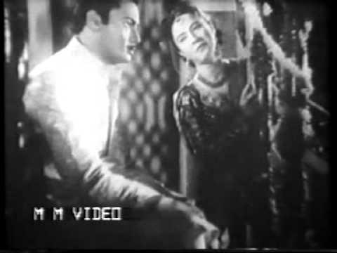 Kabhi Bhule Se Na Lyrics - Paro Devi