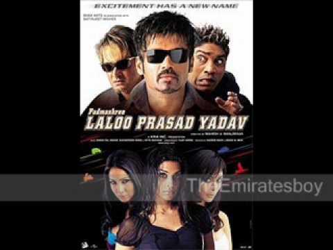Kabhi To Rooth Ja Lyrics - Shaan