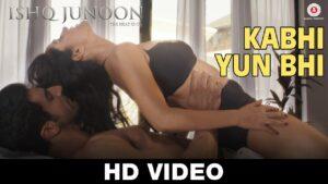 Kabhi Yun Bhi Lyrics - Vardan Singh