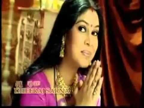 Kahaani Ghar Ghar Kii (2000) Lyrics - Priya Bhattacharya