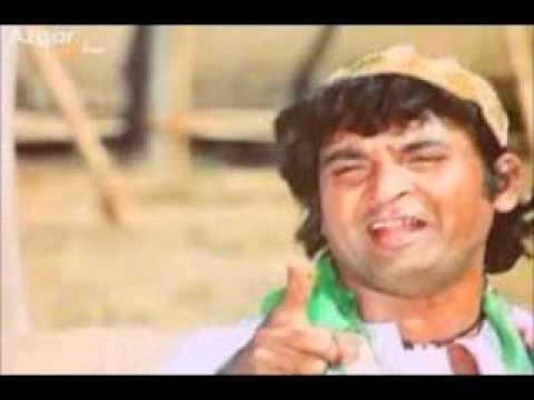 Kahan Ho Dilwale Lyrics - Asha Bhosle, Jaani Babu Qawwal