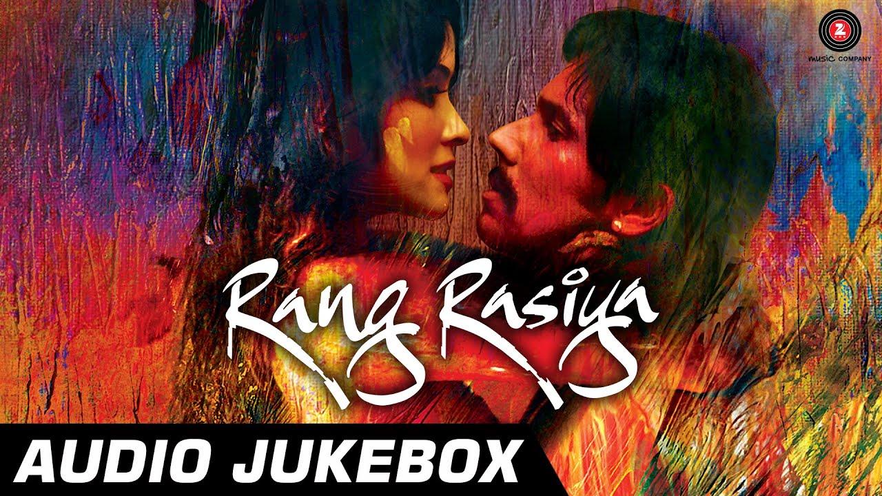 Kahe Sataye Lyrics - Roop Kumar Rathod, Sunidhi Chauhan
