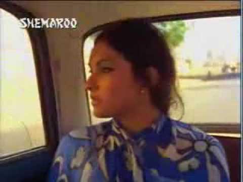 Kai Baar Yun Lyrics - Mukesh Chand Mathur (Mukesh)