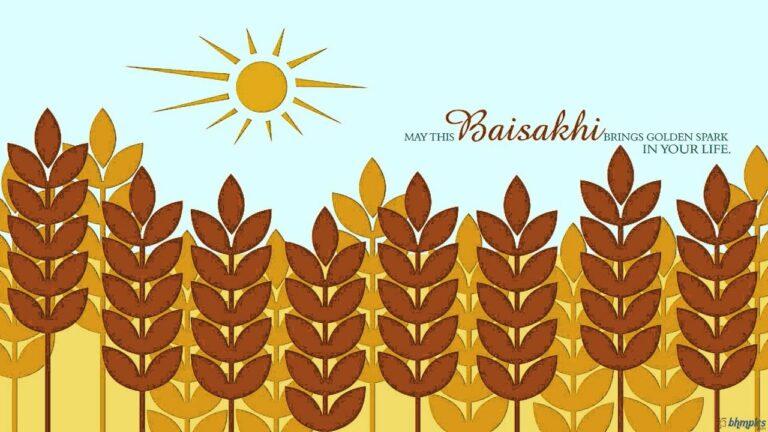 Kaise Batau Lyrics - Chandrani Mukherjee