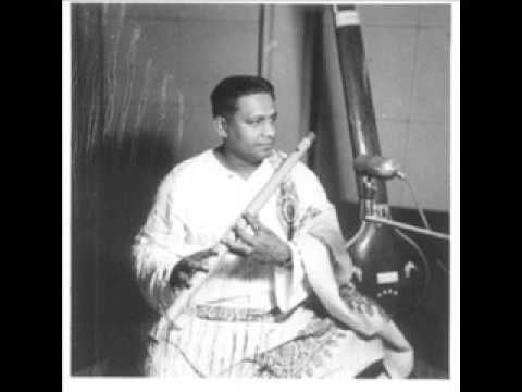 Kaise Chhipau Kaise Batau Lyrics - Parul Ghosh