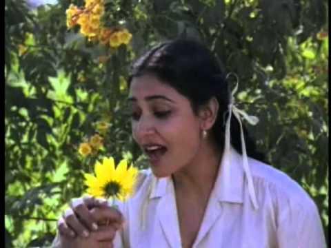 Kaise Ho Paagal Lyrics - Haimanti Sukla, Rajkamal