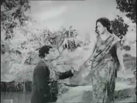 Kaise Kaise Kaam Kiye Lyrics - Asha Bhosle, Mahendra Kapoor
