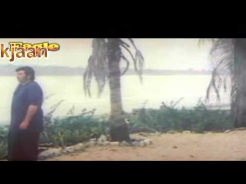 Kaise Rishte Kaise Naate Lyrics - Mohammed Rafi, Prabodh Chandra Dey (Manna Dey)