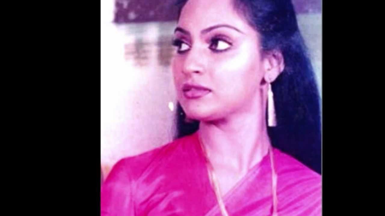 Kaise Tum Thanedar Lyrics - Asha Bhosle