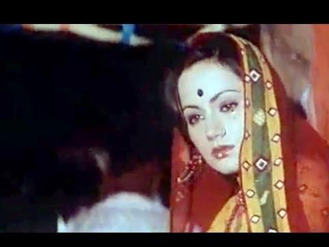 Kaisi Ye Judai Hai Lyrics - Usha Mangeshkar