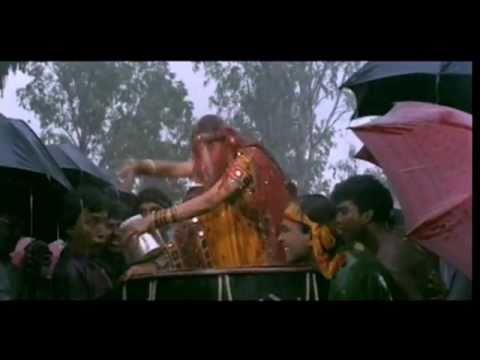 Kamaal Ho Gaya Lyrics - Asha Bhosle