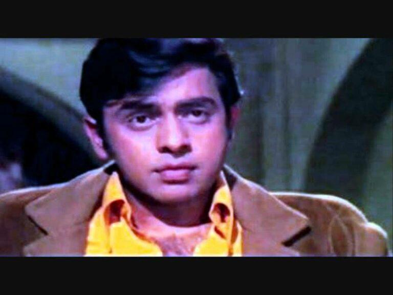 Kamai To Bahut Phir Bhi Lyrics - Asha Bhosle, Kishore Kumar