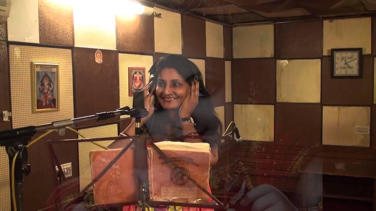 Kanhaiya Kanhaiya (Title) Lyrics - Shashika Mooruth