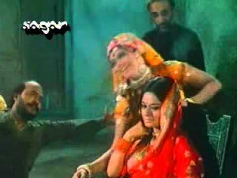 Karishma Dekho Nazara Dekho Lyrics - Asha Bhosle