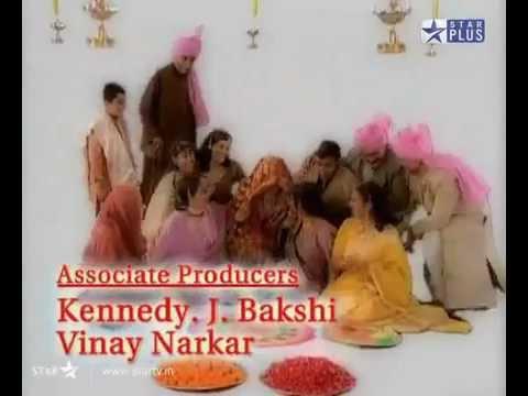 Karke Wo Solah Singar Lyrics - Udit Narayan