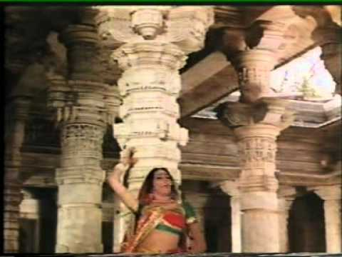 Kaun Rokega Ab Pyaar Ka Raasta Lyrics - Lata Mangeshkar