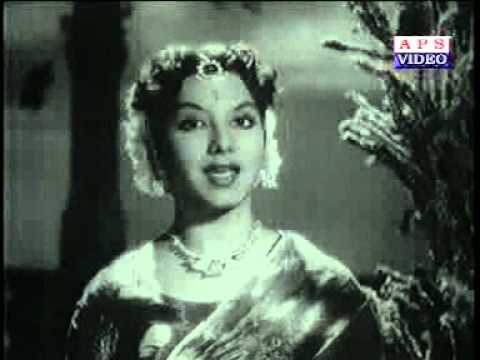 Keh Do Koi Taqdeer Lyrics - Asha Bhosle