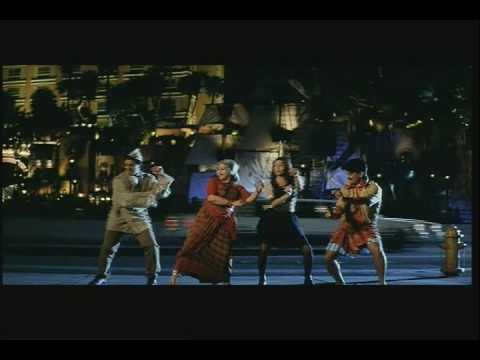 Kehne Ko Dadi Lyrics - Kavita Paudwal, Sangeeta, Sonu Nigam, Sukhwinder Singh