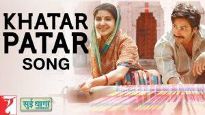 Malang Lyrics Aima Baig Sahir Ali Bagga Coke Studio Pakistan Season 11 2018