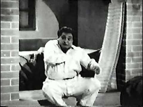 Khatmal Aan Baso Khatiyan Lyrics - Shankar Dasgupta