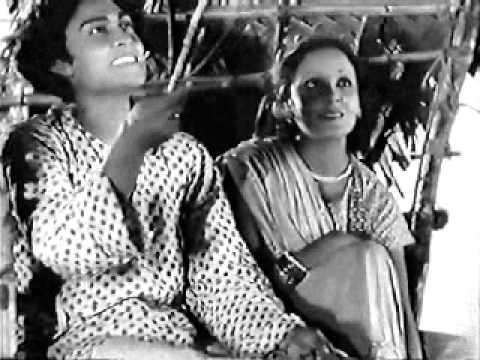 Khet Ki Mooli Baag Ke Aam Lyrics - Ashok Kumar, Devika Rani
