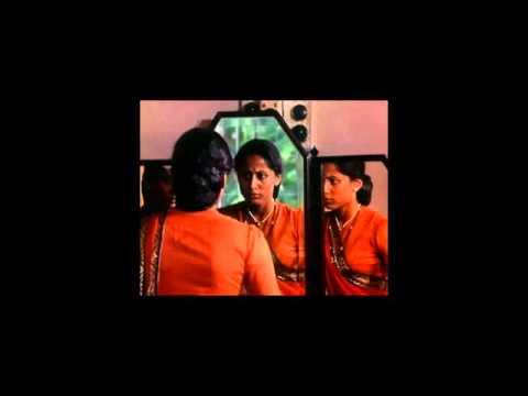 Khile The Kal Jo Gulab Lakhon Lyrics - Lata Mangeshkar