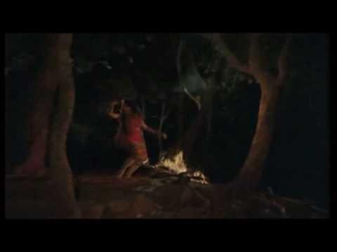 Khud Ko Na Mitaao Lyrics - Anuradha Paudwal