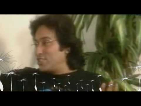 Khuda Kare Ke Mohabbat Mein Lyrics - Talat Aziz