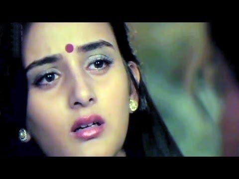 Khushiya Ho Teri Hamdam Lyrics - Asha Bhosle