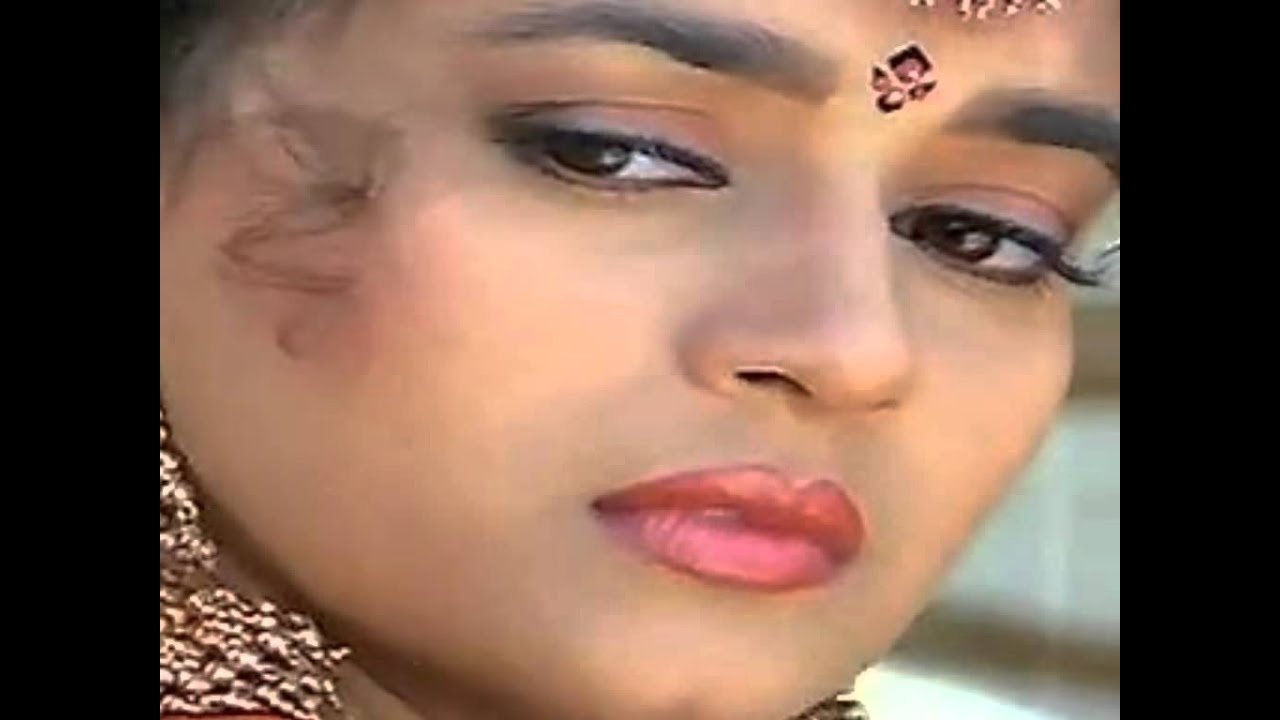 Khushiyon Ka Din Aaya Hain Lyrics - Anuradha Paudwal
