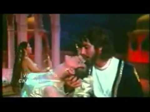Khwabo Ko Lyrics - Suresh Wadkar