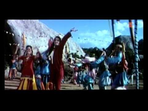 Kisi Pe Dil Ke Aane Se Lyrics - Asha Bhosle