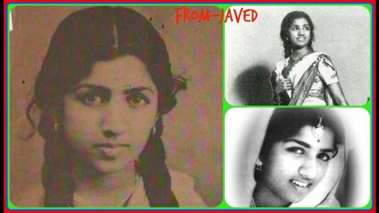 Kit Jaaye Base Ho Muraari Lyrics - Lata Mangeshkar