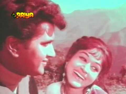 Kitna Suhana Woh Din Hoga Lyrics - Asha Bhosle