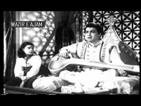 Kitne Hai Dil Me Daag Lyrics - Robin Kumar