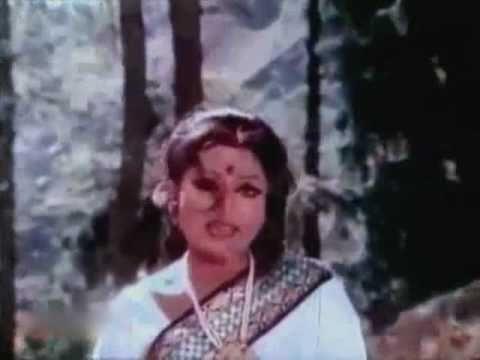 Koi Bhi Mausam Aaye Ke Jaye Lyrics - Asha Bhosle
