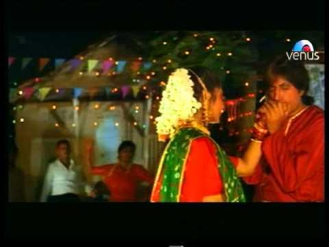 Koi Chahe Na Chahe Lyrics - Kavita Krishnamurthy, Nitin Mukesh Chand Mathur