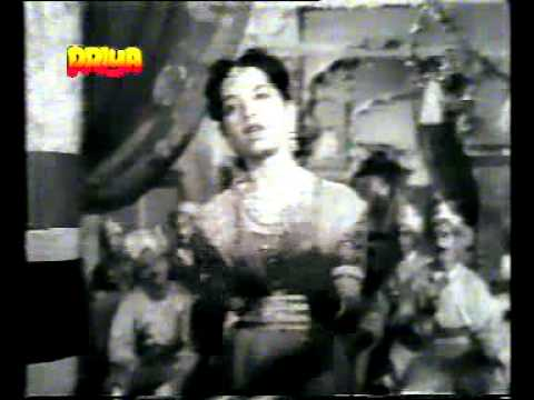 Koi Dukhiyari Aayi Tore Dwar Lyrics - Sudha Malhotra
